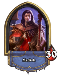 Medivh(42088).png