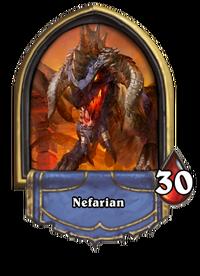 Nefarian(14722).png