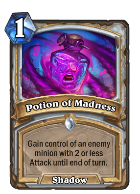File:Potion of Madness(49630).png