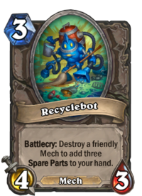 Recyclebot(184734).png