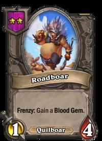 Roadboar(500139).png