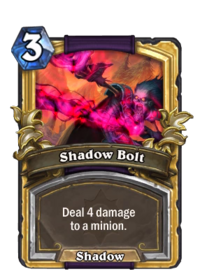 Shadow Bolt(647) Gold.png