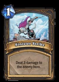 Sinister Strike(205).png