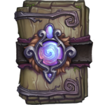 The Witchwood - Card pack.png