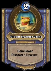 Uldum Treasure Cache(92341).png