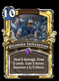 Ultimate Infestation(62879) Gold.png