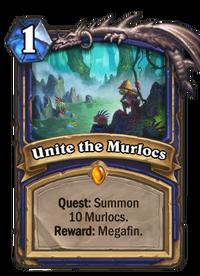Unite the Murlocs(55470).png