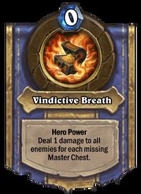 Vindictive Breath(77272).png