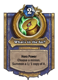 What's in the Jar-(92665) Gold.png