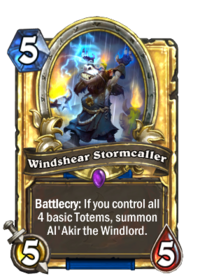 Windshear Stormcaller(76921) Gold.png