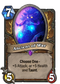 Ancient of War(464892).png