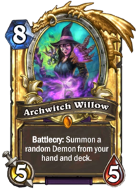 Archwitch Willow(329898) Gold.png
