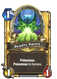 Deadly Spore(77163) Gold.png