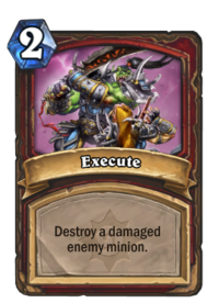 Execute(227).png