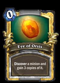 Eye of Orsis(27439) Gold.png