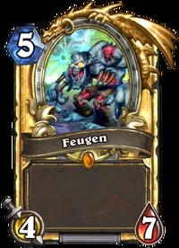 Feugen(7800) Gold.png