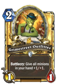Grimestreet Outfitter(49662) Gold.png