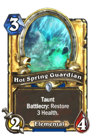 Hot Spring Guardian(55564) Gold.png