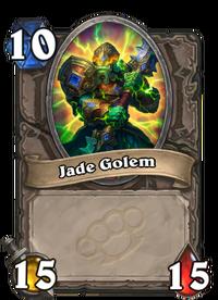 Jade Golem(49864).png