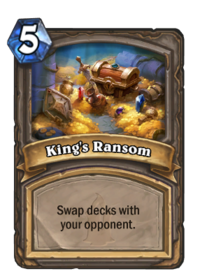 King's Ransom(76896).png
