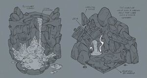 Kobolds & Catacombs - dungeon concept art 2.jpg