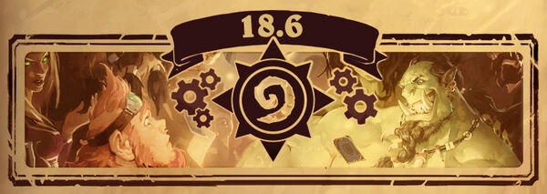Patch banner - Patch 18.6.0.63160.jpg
