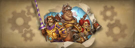 Patch banner - Patch 3.0.0.9786.jpg
