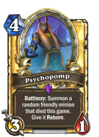 Psychopomp(90710) Gold.png
