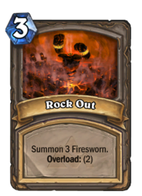 Rock Out(14492).png