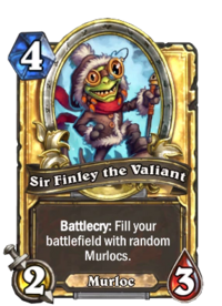 Sir Finley the Valiant(184676) Gold.png