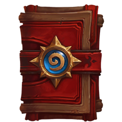 Standard - Card pack.png
