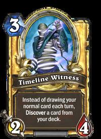 Timeline Witness(89781) Gold.png