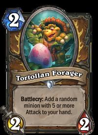 Tortollan Forager(55547).png