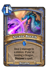 Arcane Breath(151359).png