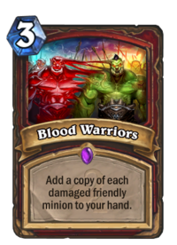 Blood Warriors(33166).png