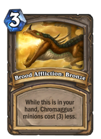 Brood Affliction- Bronze(14569).png