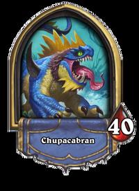 Chupacabran(89639) Gold.png