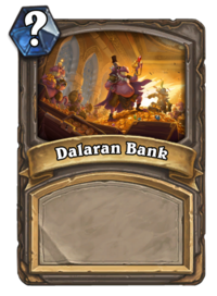 Dalaran Bank.png