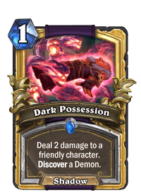 Dark Possession(89473) Gold.png
