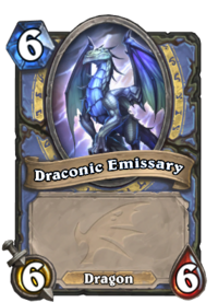 Draconic Emissary(151431).png