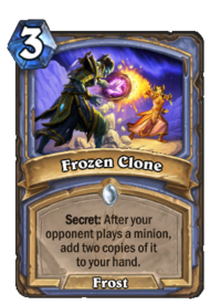 Frozen Clone(62895).png
