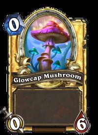 Glowcap Mushroom(211261) Gold.png