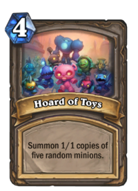 Hoard of Toys(91300).png