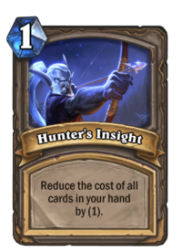 Hunter's Insight(368828).png