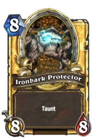 Ironbark Protector(238) Gold.png