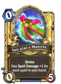 Jan'alai's Mantle(90320) Gold.png