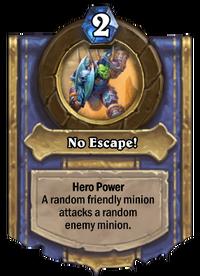 No Escape!(442213).png