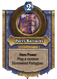 Party Barracks(52626).png