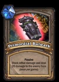 Primordial Bulwark(92354).png