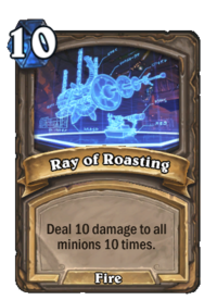 Ray of Roasting(89977).png
